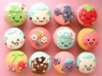 japanese candy 2