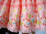 Petticoats&Pinafores