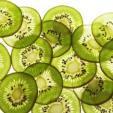 Kiwi Delight
