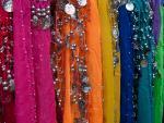 Rainbow Across India