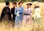Loved Bennet sisters