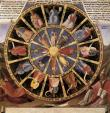 Mystic Wheel APC