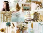 Fantasy Wedding 2