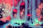 ghost wonderland