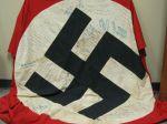 Night of Nazi