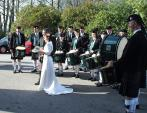 wedding functionband