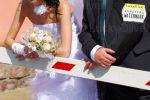 Path to Matrimony