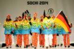 Pride of Germany
