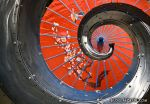 Spiral Red-Fazai38