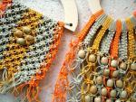 threading boho