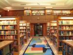 LibraryOx