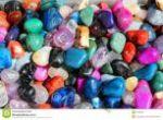 powerful  gems