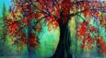 Enchanted Tree II