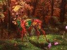 Ohhhh Deer!