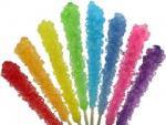 Sugar rainbo2