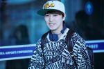 SJ Sungmin~