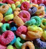 Fruit Loopies