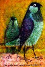 Keeping's Birds