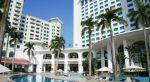 hanoi-daewoo-hotel