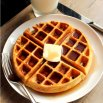 Waffle Offer 2