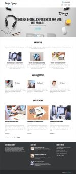 SKT Design Agency