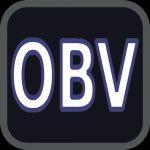 Open Board Viewer