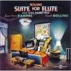 suite for flute