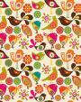 Little Birds Art