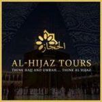 Hajj Packages Deals