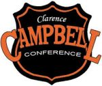 NHL Campbell Conf.