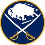 Buff. Sabres