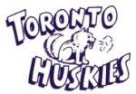Tor. Huskies
