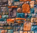 haus stone
