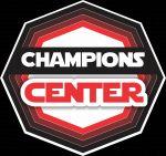 CT Champions