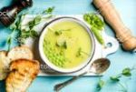 Soup or Salad?