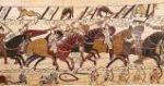 Bayeux A