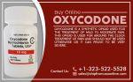 Buy order oxycodone