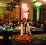 Casino Theme Fundrai