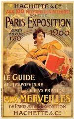 Paris Exposition