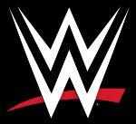 Watch WWE Raw Live