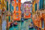 Another Gondola