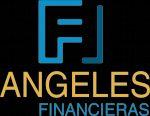 ángeles financieras