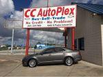 CC Autoplex