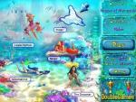Aquamarina Game