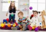 Children and games_2