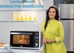 Samsung Microwave Ov
