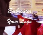 Printing & Embroider