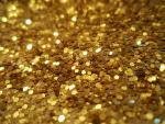 Golden Blues