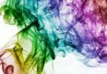 Smoking colours