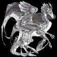 .Dragon.
